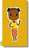 """Afficher """"Salimata, la petite Sénégalaise"""""""