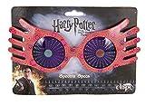 elope Harry Potter Luna Lovegood Spectrespecs
