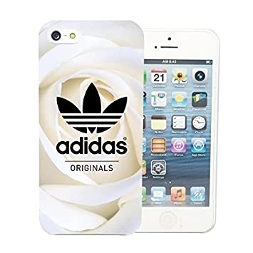 iphone 7 coque adidas