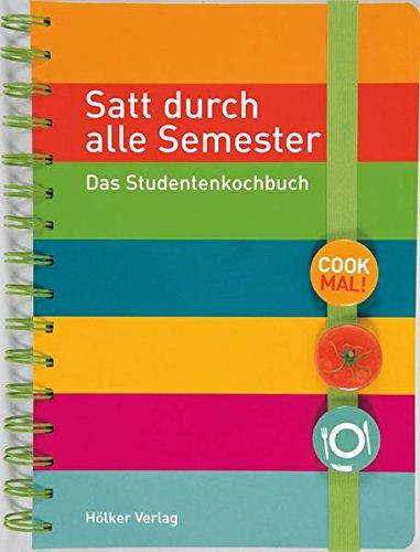 satt-durch-alle-semester-das-studentenkochbuch-geschenkbcher-mit-pfiff