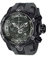 Invicta Watch [Watch] Invicta
