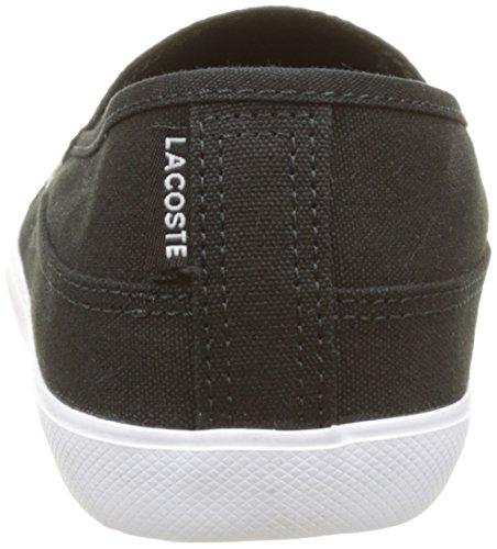Donna 2 Bl Nero blk Sneaker Lacoste Spw Marice xAZPX