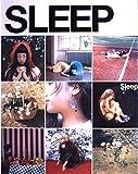 SLEEP―FOOTSTEPS OF DREAM/夢のあしあと