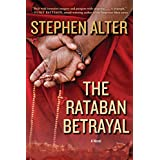 The Rataban Betrayal: A Novel