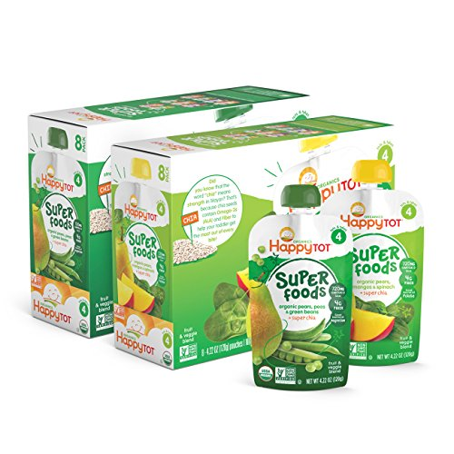 happy-tot-organic-toddler-food-variety-pack-spinach-mango-pear-green-bean-pear-pea-422-ounce-pouch-p