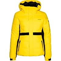 Protest Becca Snowjacket Chaqueta Mujer