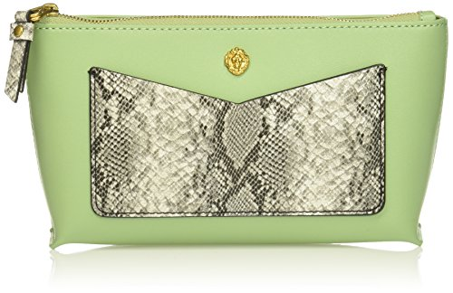anne-klein-v-pocket-small-cosmetic-pouch-pistachio-pear
