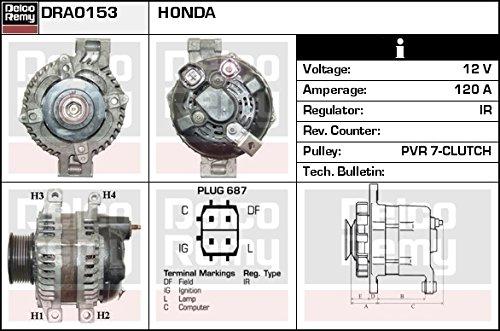 NP234-4333 Denso 234-4333 Oxygen Sensor Air and Fuel Ratio Sensor