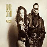 Paradise (1989) By Inner City (0001-01-01)