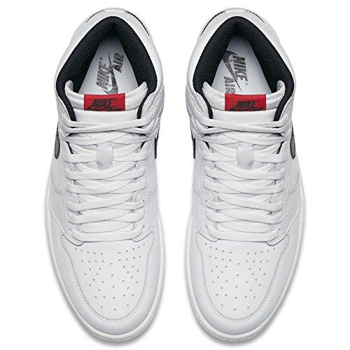 Air Jordan 1 Retro OG (Yin Yang)