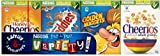 pics of bru - Nestle Pic-a-Pac (8x33g) - Pack of 6