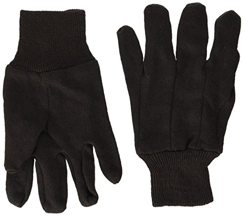 magid-glove-and-safety-t905t-safety-gloves