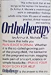 Orthotherapy