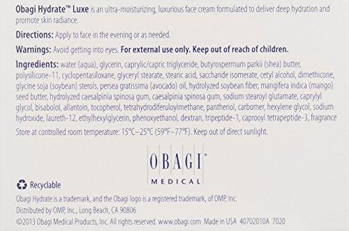 Obagi-Hydrate-Luxe-Moisture-Rich-Cream-17-oz