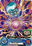 スーパードラゴンボールヒーローズ/UM7-035 ベビー:少年体 R