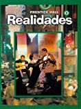 Realidades, Peggy Palo Boyles and Myriam Met, 0130359688