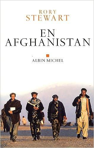rencontres et le mariage en Afghanistan Barbie datant poupée Ken