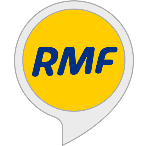 Rmf the best amazon price in savemoney rmf fm news fandeluxe Image collections