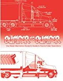 Bumpertobumper : The Diesel Mechanics Student's Guide to Tractor-Trailer Operations, Mike Byrnes And Associates, Inc., 0977824519
