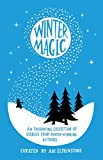img - for Winter Magic book / textbook / text book