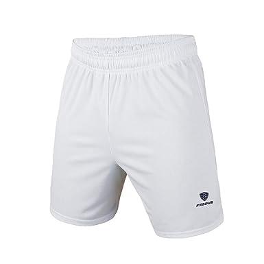 6487861982e9d WUDUBE Short de Sport pour Homme New Kind pour Homme Short de Sport ...