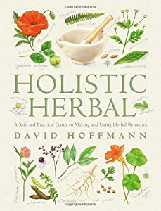 Complete Guide to Growing Healing & Medicinal Herbs : Everything You Need to Know Explained Simply
