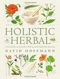Holistic Herbal 3rd Edition