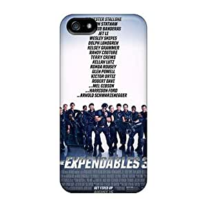 RichardBingley Iphone 5/5s Protector Cell-phone Hard Cover Custom Nice Rise Against Skin [wYt4442EQUs]