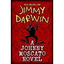 Jimmy Darwin: The Book of Jimmy Darwin
