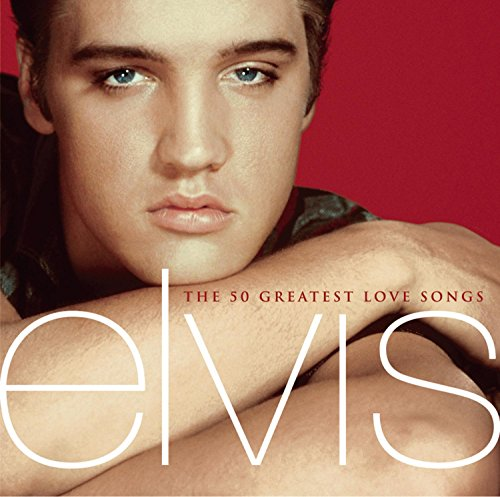 (The 50 Greatest Love Songs)
