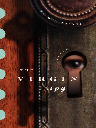 virgin Spy on