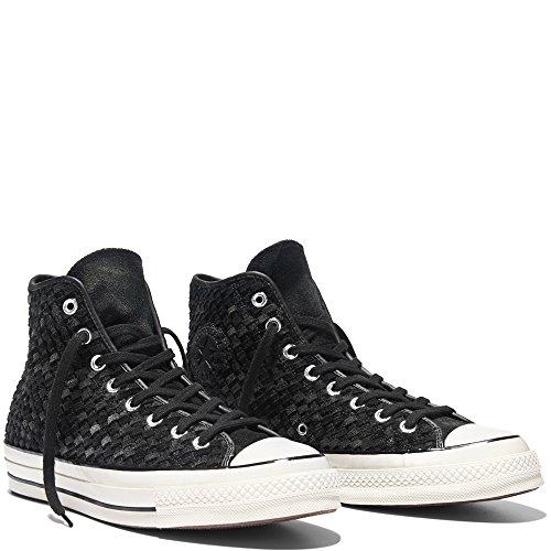 Converse CTAS 70 HI mens fashion-sneakers 151244C_7.5 - - Premium Phoenix Outlets
