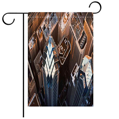 BEICICI Custom Personalized Garden Flag Outdoor Flag for sale  Delivered anywhere in USA