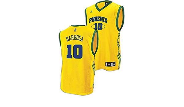 10 leandro barbosa jersey amazon 208d49275