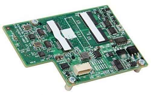 LSI LSI00418 LSI LSI00418 CacheVault Accessory Kit for MegaRAID SAS 9361 Seri LSI CacheVault LSICVM02 (LSI00418) in Controllerkarten: Zubeh??r by LSI