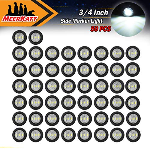 Grommet Mount Led Lights in US - 1