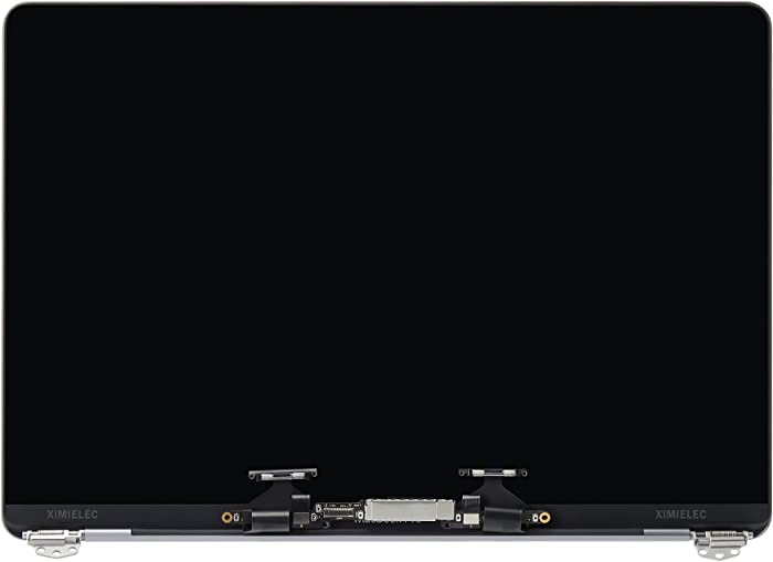 XIMIELEC Screen Replacement for MacBook Pro 13.3