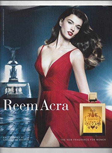 magazine-print-ad-for-2011-reem-acra-print-ad