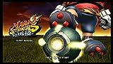 Wii Mario Strikers Charged - Wii U [Digital Code]