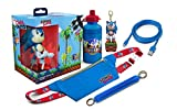 Exquisite Gaming Sonic The Hedgehog Limited Edition