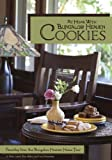 At Home with Bungalow Heaven Cookies, Ellen Lamel and Tina Miller, 0615973191
