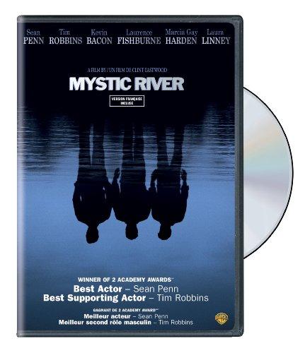 Mystic River ()