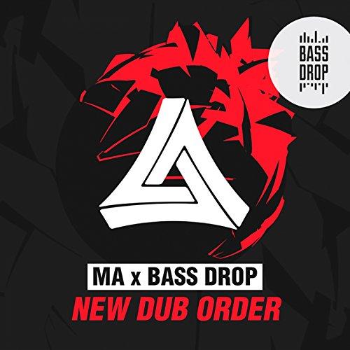 New Dub Order [Explicit]