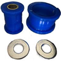 Maxima Quest Murano  Steering Rack and Pinion Bushing Set Fits Nissan Altima