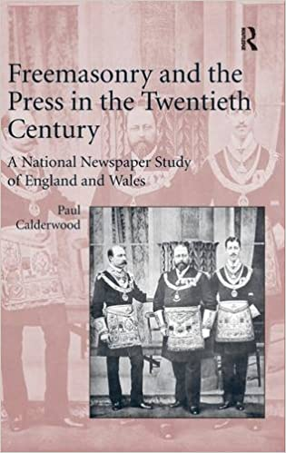 The First Industrial Region: North-West England c. 1700-60