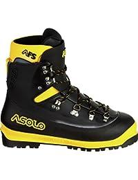 AFS 8000 Boot - Mens