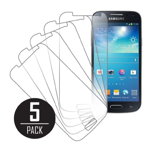 Samsung Galaxy Protector Collection Protectors product image