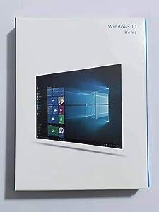 Windows 10 Home USB - FPP - Full version - Windows 10 Home 32bit 64bit USB flash driver Lifetime version