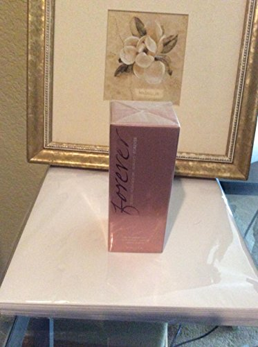 FOREVER Eau De Parfum Spray 1.7oz NEW and Sealed by AVON