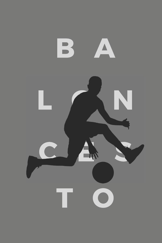 Baloncesto: 110 Páginas para Planificar tus Entrenamientos de ...